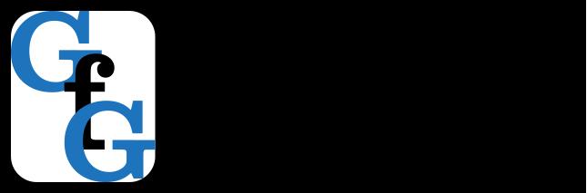 GfG Elektrotechnik
